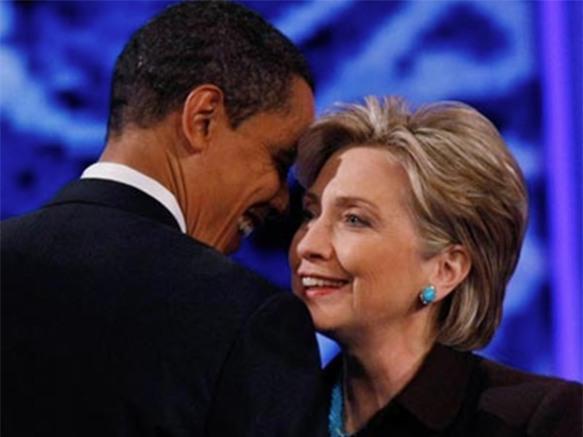 obama-hillary-whisper-fb